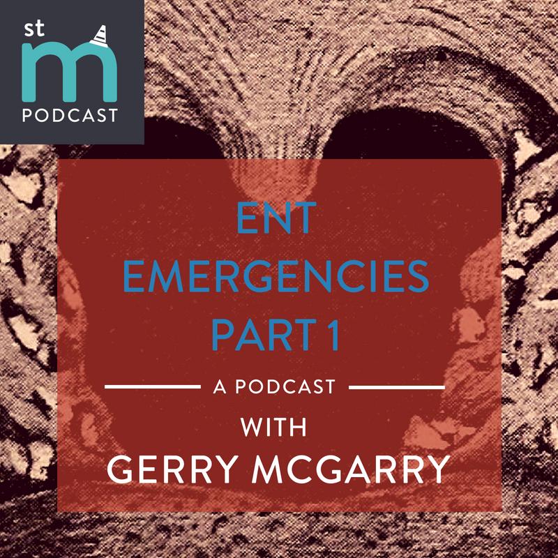 ENT Emergencies Part 1.png