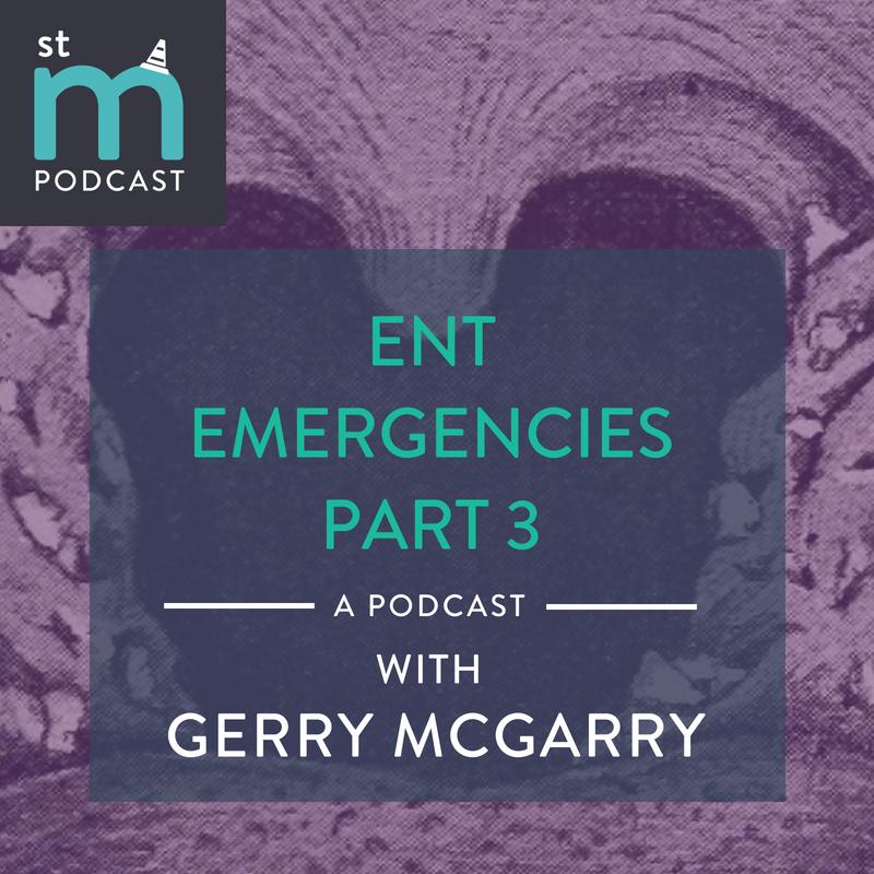 ENT Emergencies Part 3.png