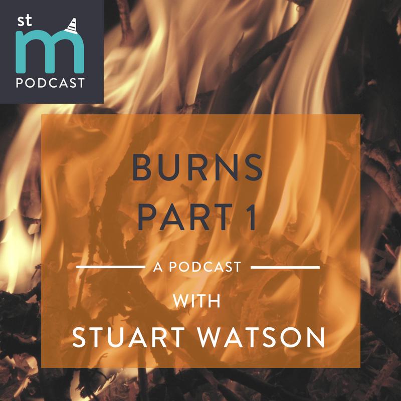 Podcast _ Stuart Watson1(1).png