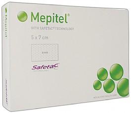 mepitel.jpg