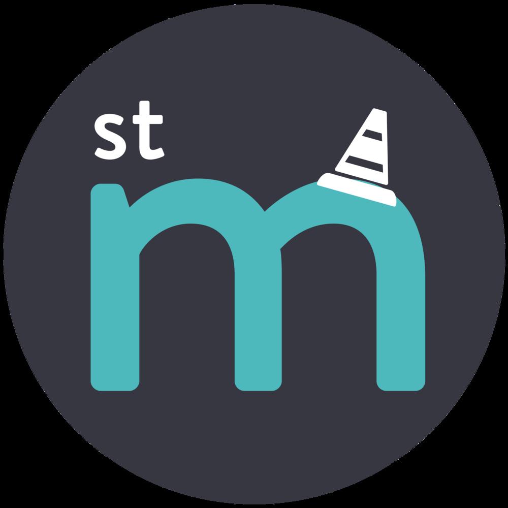 St M Logo.png