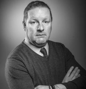 Keith Jack, Navigator Lead.  Keith.Jack2@scotland.pnn.police.uk