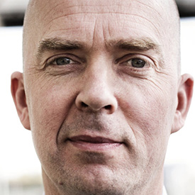 Niklas Nielsen