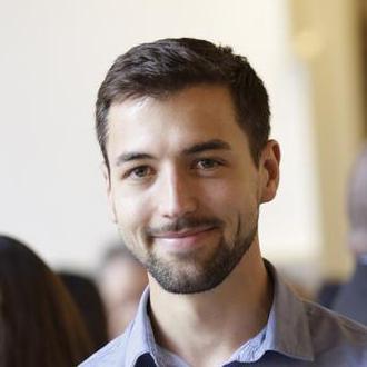 Matthieu Komorowski