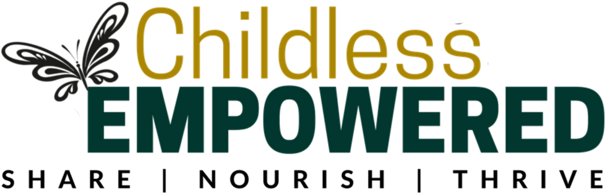 Childless Empowered