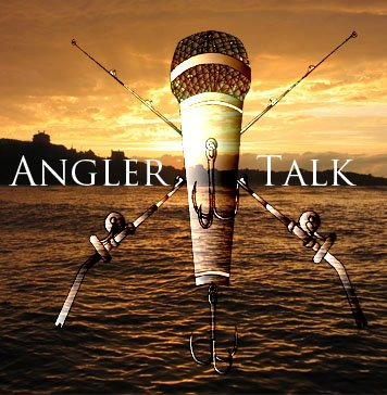 Angler Talk Album