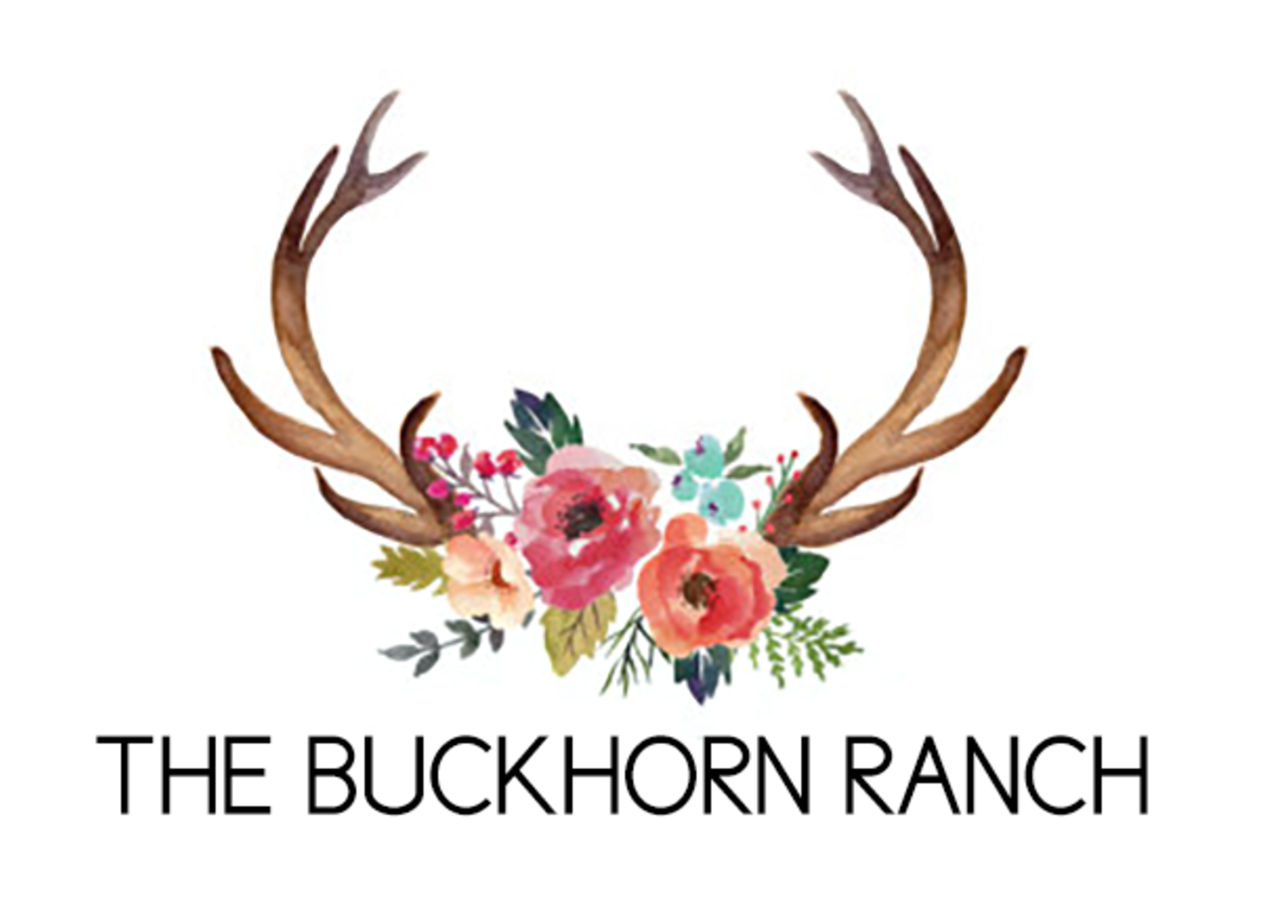 The Buckhorn Ranch