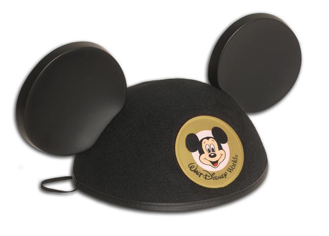 ears-gold-smaller-ss.jpg