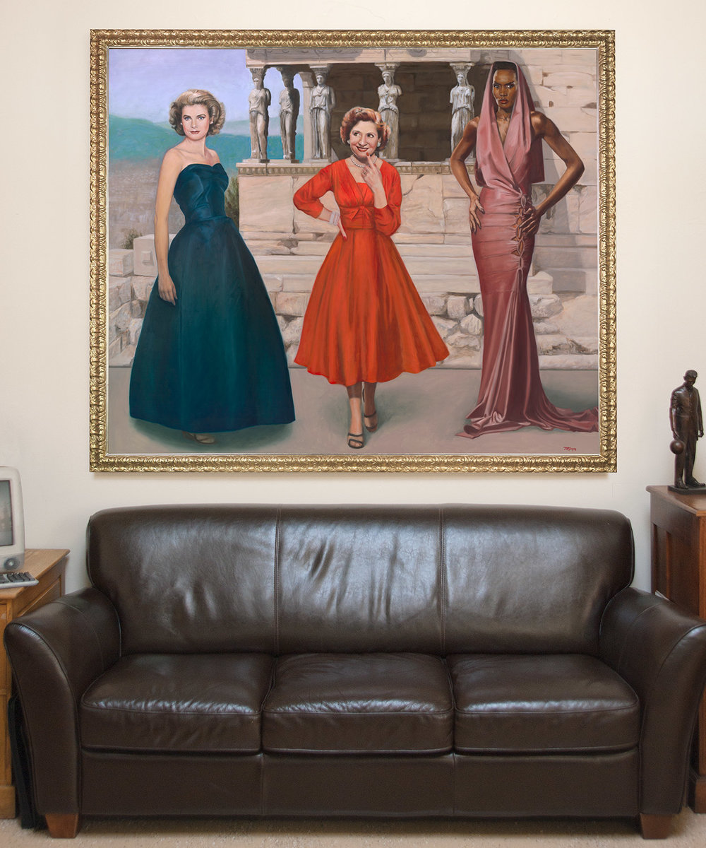 three-graces-over-couch.jpg