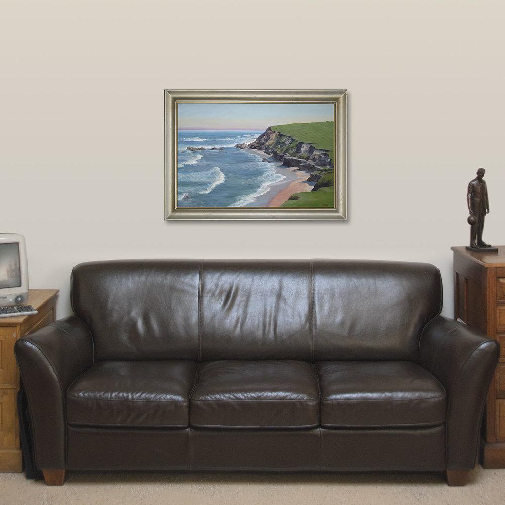 coastline_day-wall.jpg
