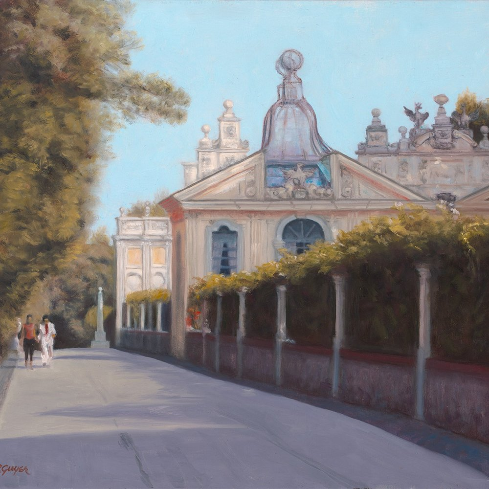 AVAILABLE PAINTINGS FOR SALE    Landscape an Figurative Paintings available to purchase. Click individual works to see detailed information.