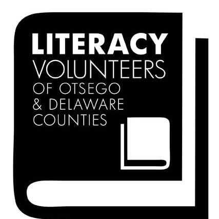 Literary Volunteers of Delaware and Otsego Counties