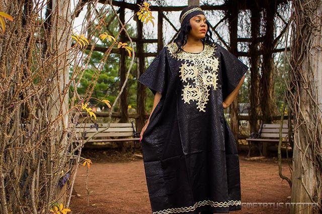 Women's fashion at #KaribuClothing!!
