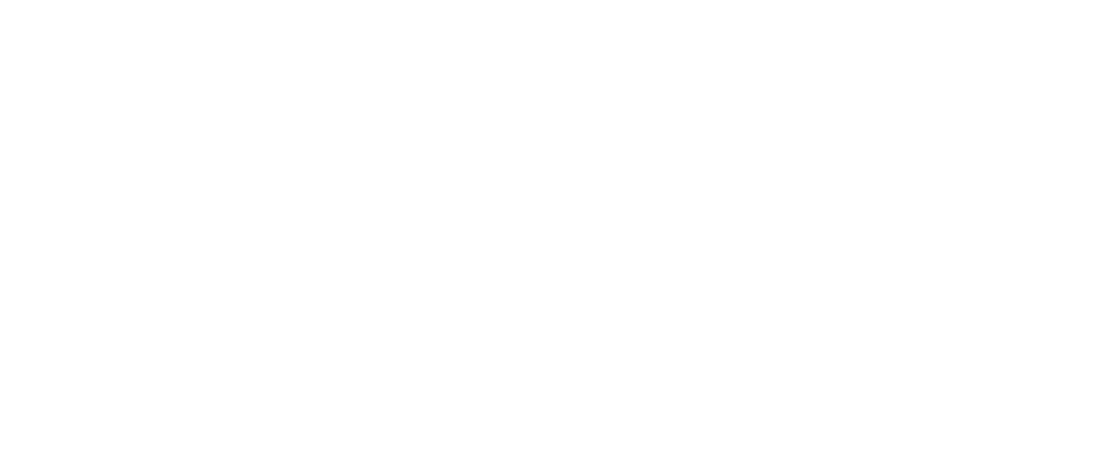Need Advice? - We're more than happy to offer guidance and advice, but we also advise our clients to look at the Electrical Safety First website for further guidance. Click on the logo to go to their website.