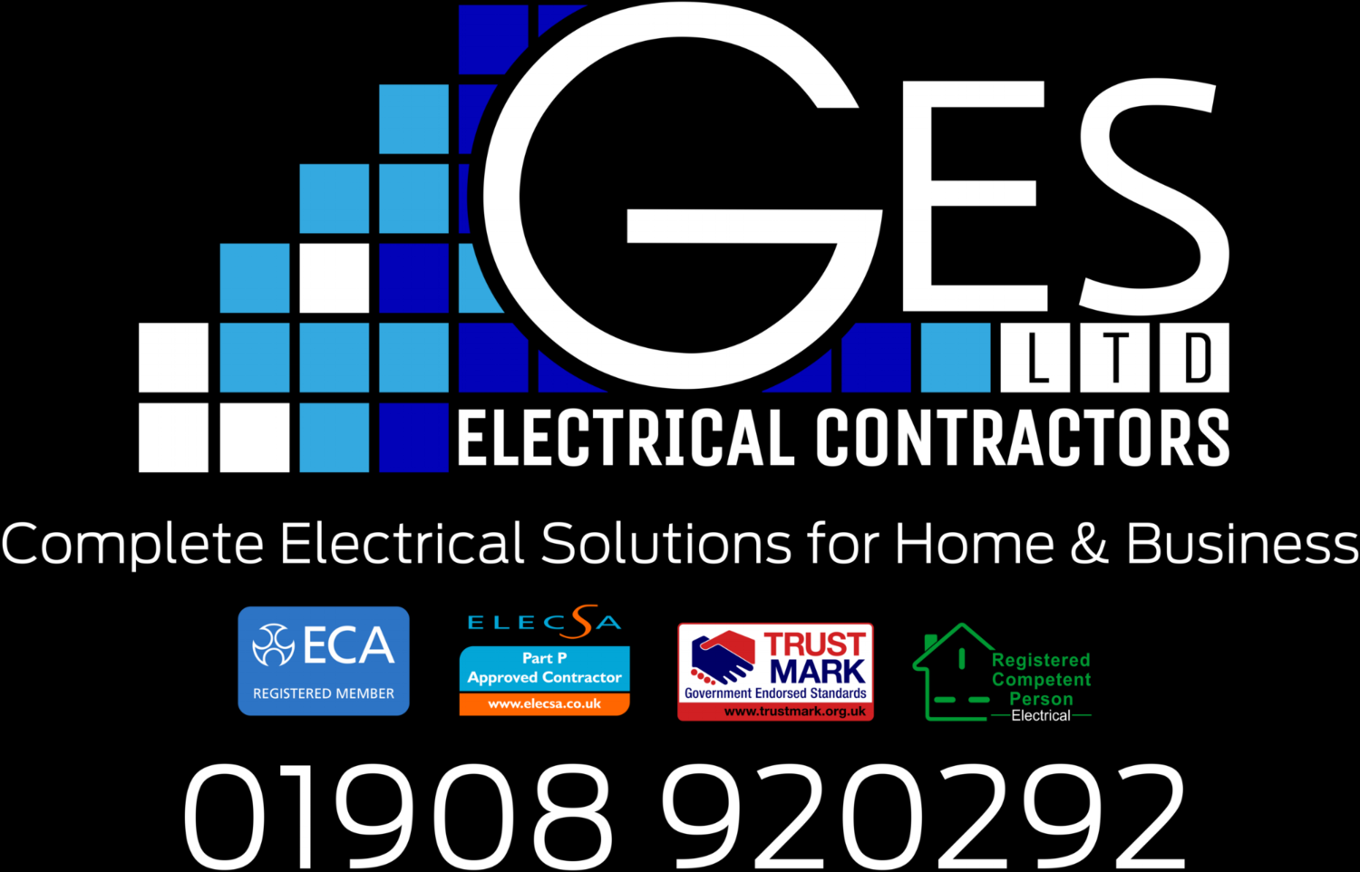 Goodship Electrical Solutions