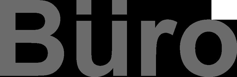 Buro Architects