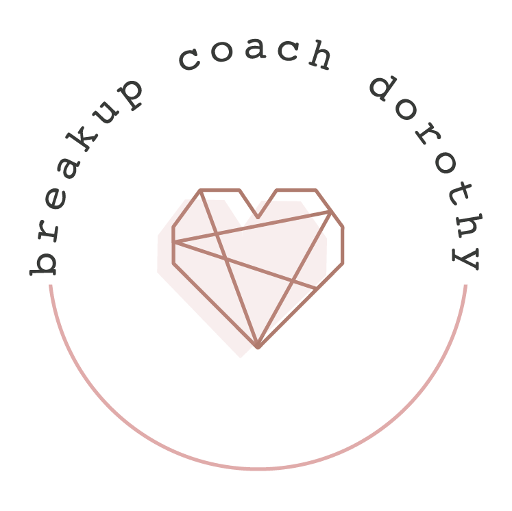 Breakup Coach