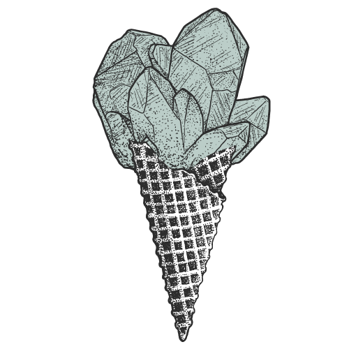 Ice Cream2.png