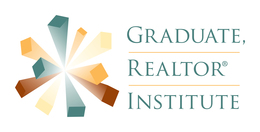Graduate-Realtor-Institute-RGB_1_10.jpg