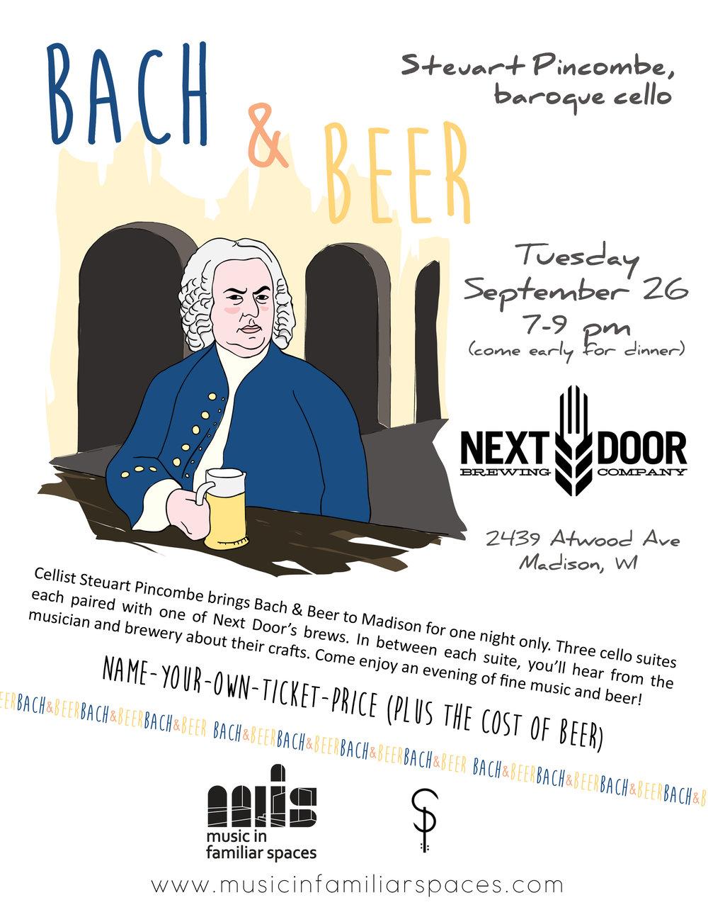 MadisonWI_NextDoor_Bach&Beer.jpg
