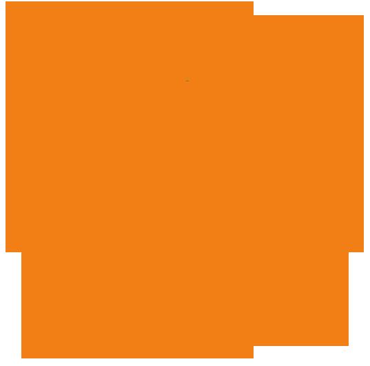 logo-YD-med-only.png