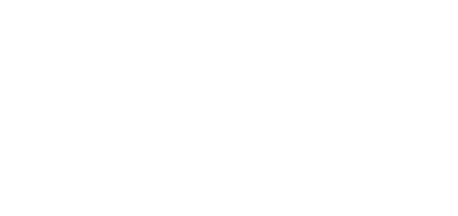 Adventure Science