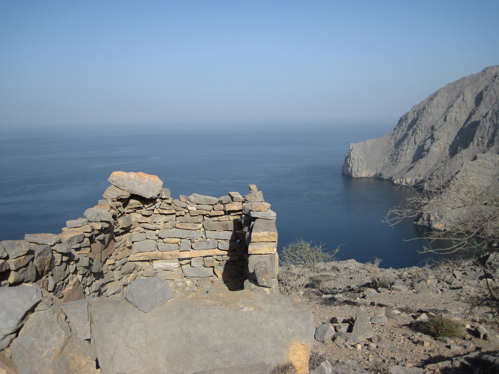 oman1_J_view_from_site_1.jpg