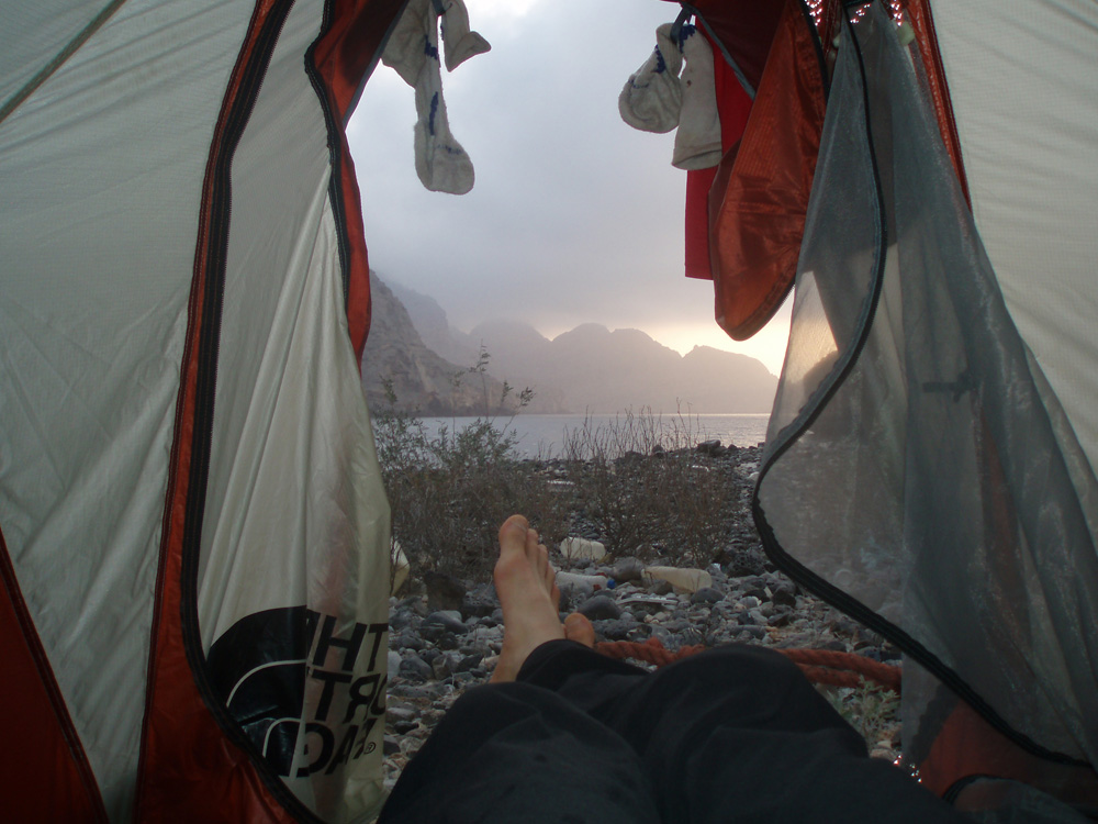 oman1_S_Camp2_tent.jpg