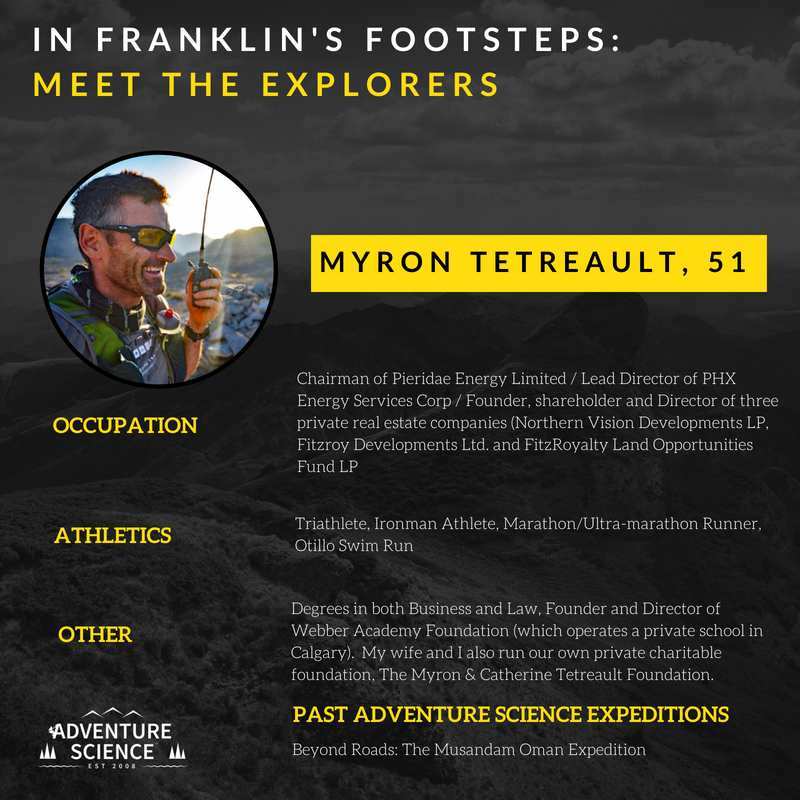 MYRON TETREAULT (3).png
