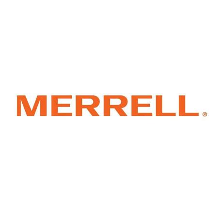 Merrell450.jpg