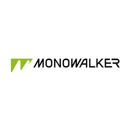 monowalker450.jpg