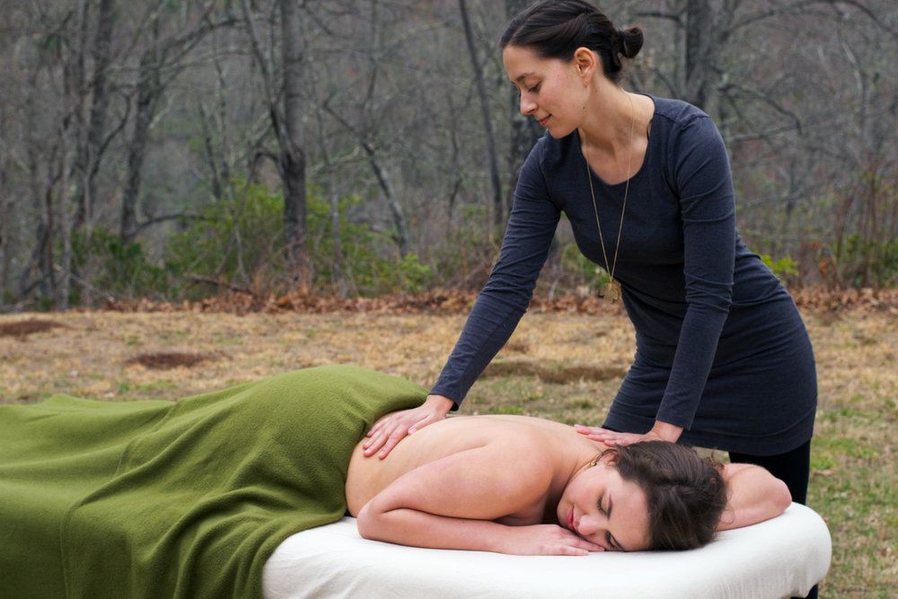 2-back massage close up.jpg