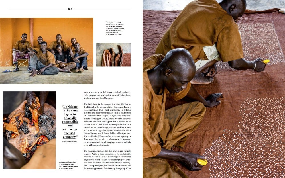 africarising_press_pp038-039.jpg