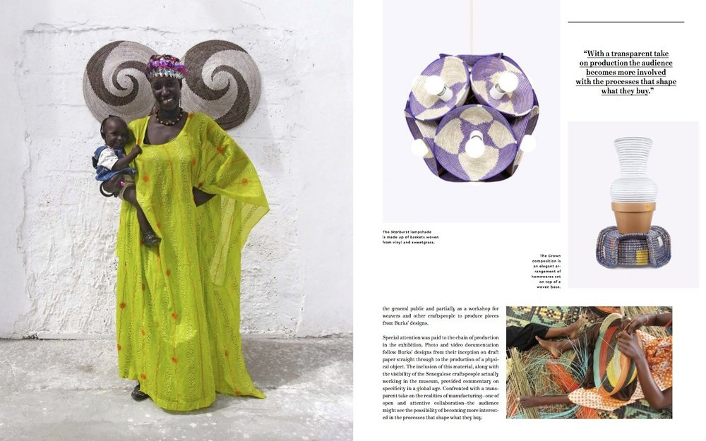 africarising_press_pp034-035.jpg