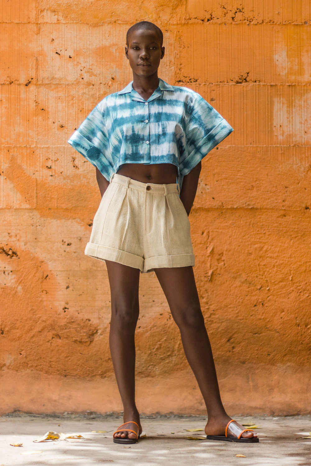 AWL AWALE MADE IN AFRICA FASHION MAN MIXTE WOMAN0190.jpg