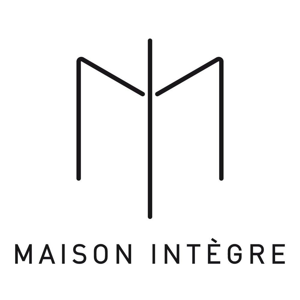 LOGO MAISON INTEGRE.jpg