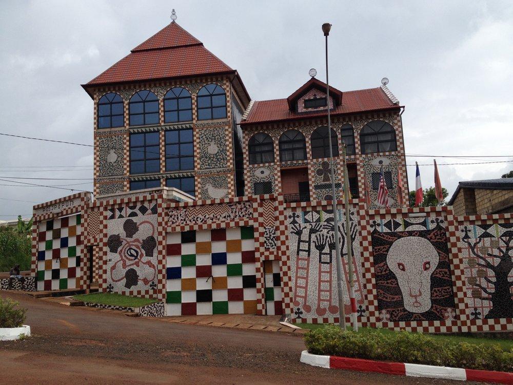Bandjoun-Station-©Germain-Noubi-Courtesy-of-Bandjoun-Station' artistic residency africa.jpg