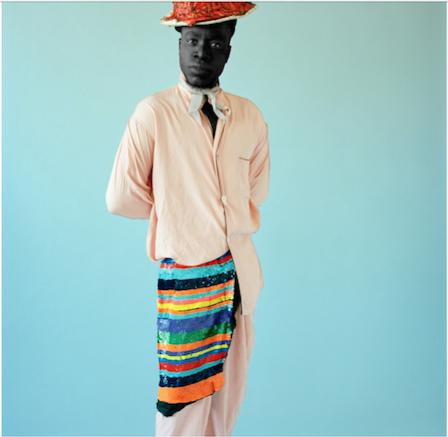 BERIL GULCAN Blackface, Photographie 100 X 100 2  à 23.05.35.png