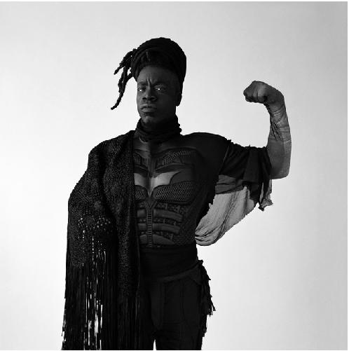 BERIL GULCAN Photographie 100 X 100 Blackface 4  à 23.06.31.png