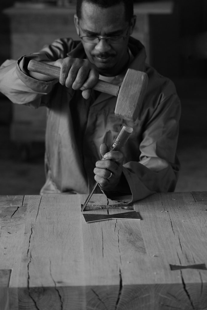 Workman-shot-1-min-683x1024.jpg