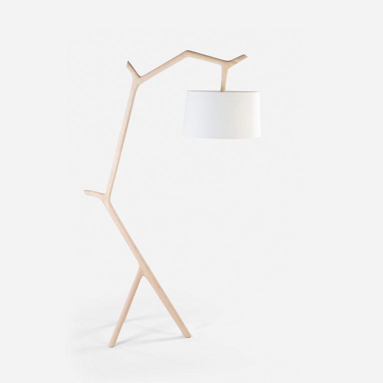 lighting_ UMTHI LAMP.jpg
