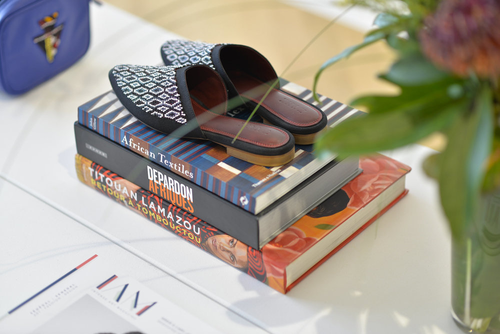 Selection+de+livres.jpg