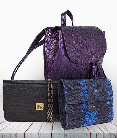 Kumesu fashion-bags.jpg