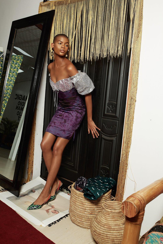 Mazelle Studio on MoonLook African designeron MoonLook9A6283-4.jpg