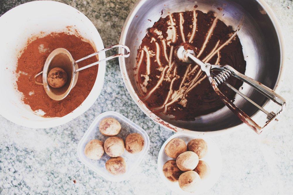 truffle making.jpeg