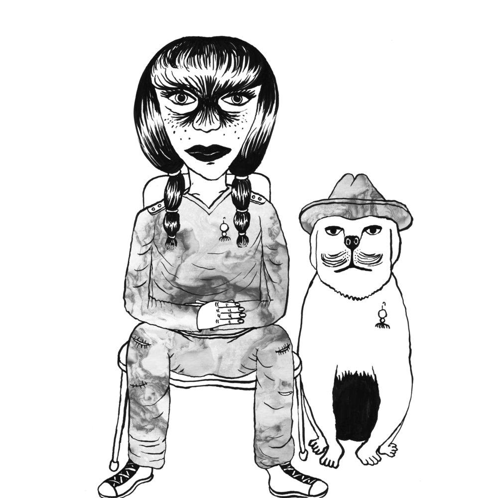Mädchen und Hund Kopie.jpg