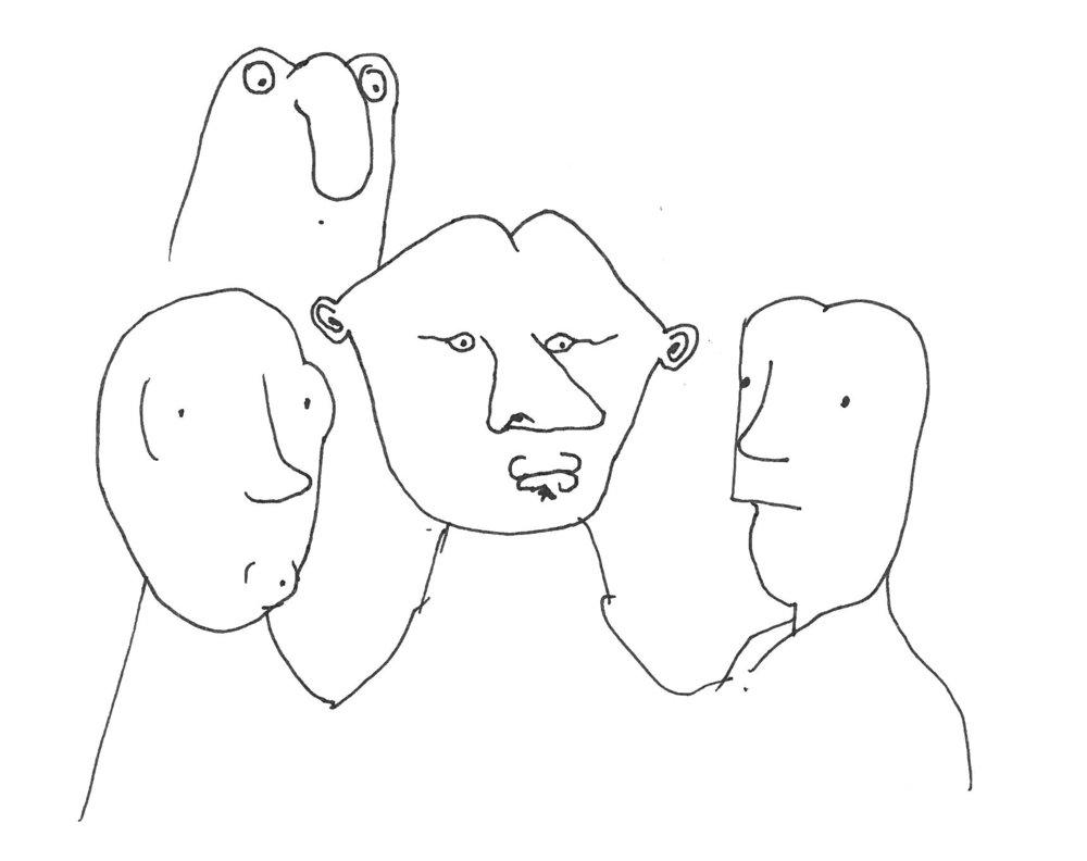 Kants 4 Menschheitskrängungen.jpg