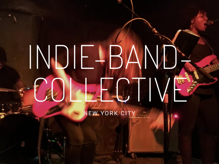 INDIE BAND COLLECTIVE.png