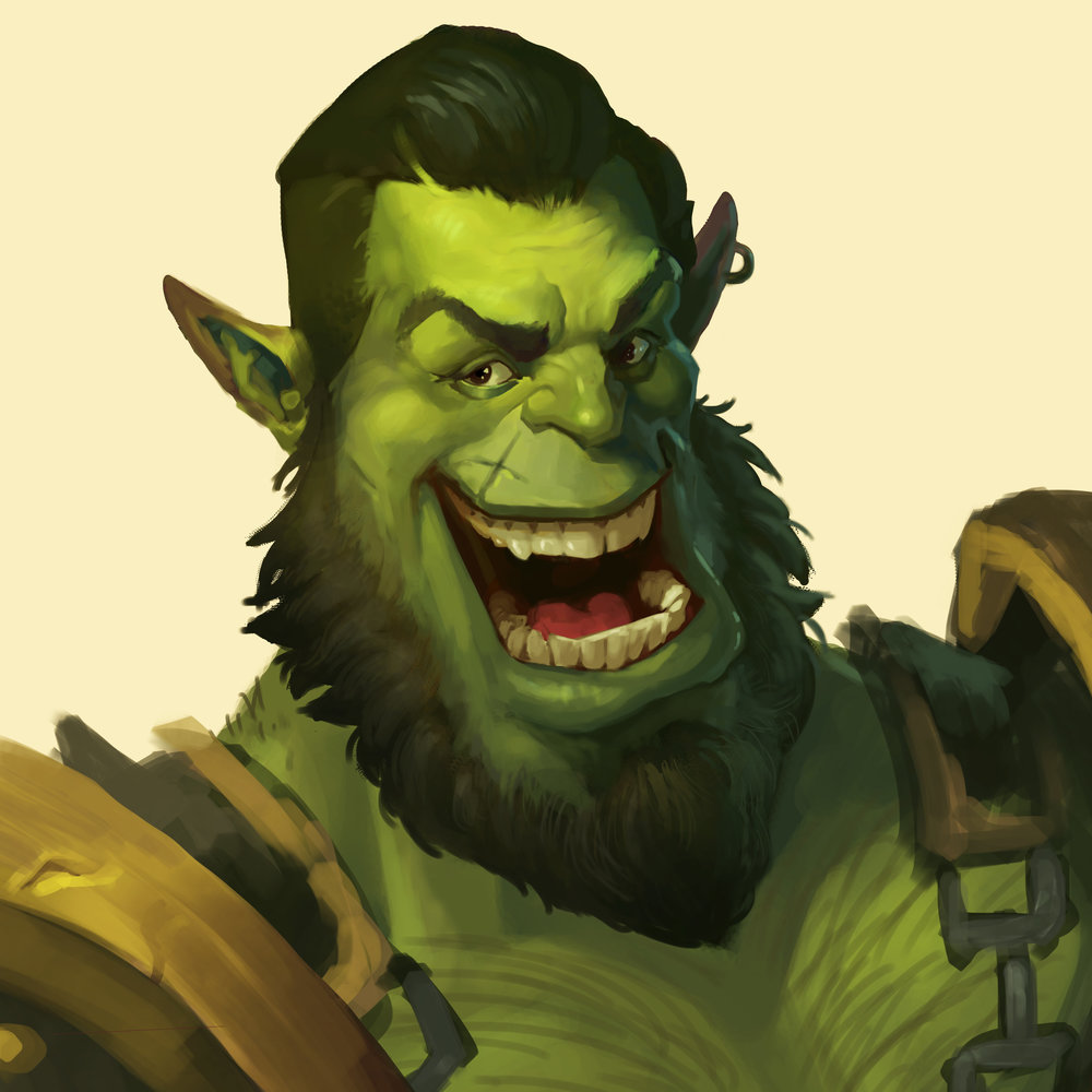 orc painting-armor.jpg