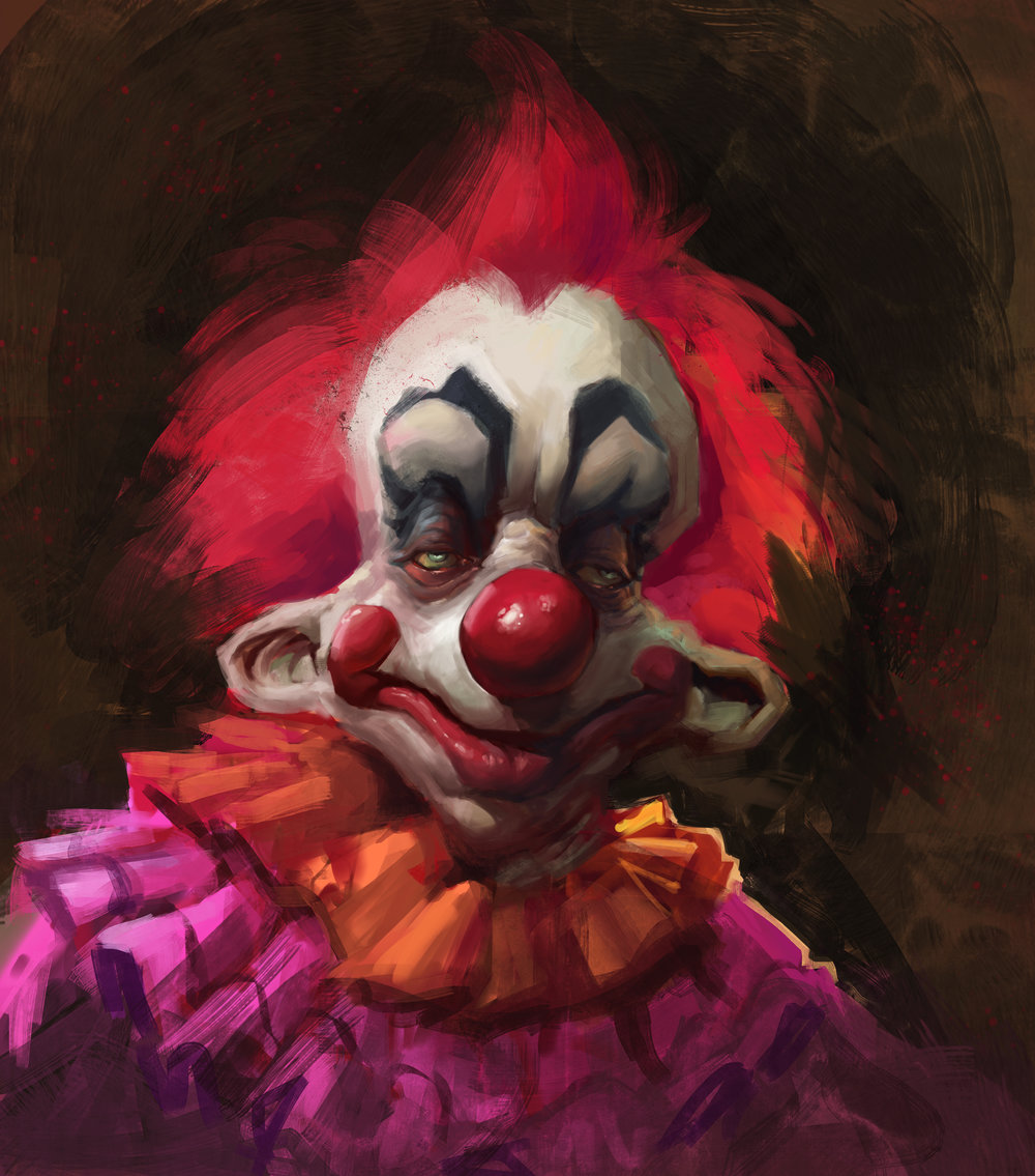 killerklownspainting.jpg